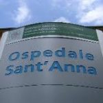 Ospedale-S.-Anna1