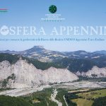 cartolina_A5_geosfera_appennino_ST1
