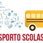 Linee trasporto scolastico Castelnovo ne' Monti – a.s. 2018/2019