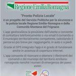 Pronto_Polizia_Locale_01