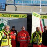 Esercitazione-Provinciale-Appennino-Reggiano-11-12-novembre-16