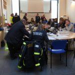 Esercitazione-Provinciale-Appennino-Reggiano-11-12-novembre-3