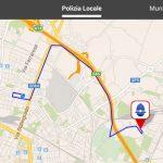 Pronto_Polizia_Locale_02
