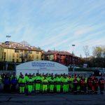 Esercitazione-Provinciale-Appennino-Reggiano-11-12-novembre-15