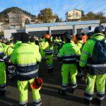 Esercitazione-Provinciale-Appennino-Reggiano-11-12-novembre-43