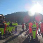 Esercitazione-Provinciale-Appennino-Reggiano-11-12-novembre-46